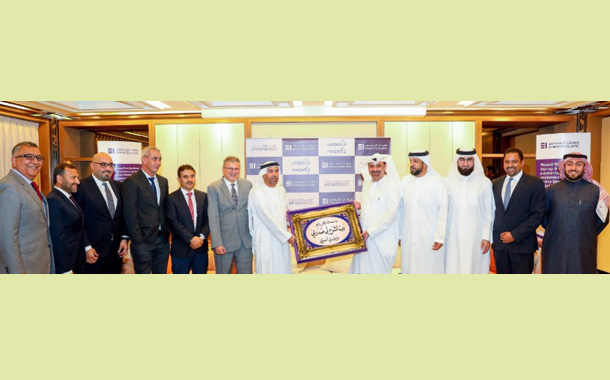 Emirates Islamic Teams up with emaratech