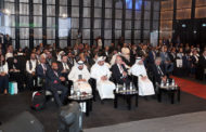 The 5th Edition of Future IT Summit Ends with a Staggering Success