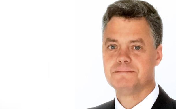 Cristal Group Names Menno De Boer as the New COO