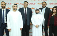 Ducab Chooses Oracle Cloud