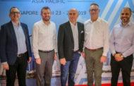 Avaya partners with Standard Chartered