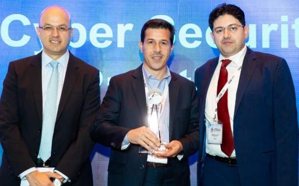 CPT Awarded Top Channel Performer by StarLink