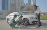 Careem Launched Roadside Assistance in Dubai