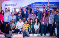 Emircom Celebrates Success of Long-Standing Partnership with Cisco