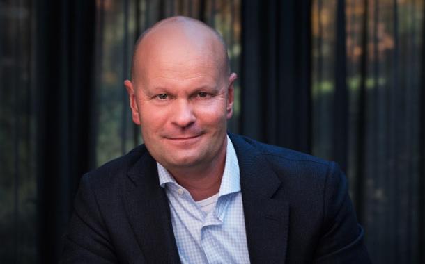 Former KPN Executive Joins BT