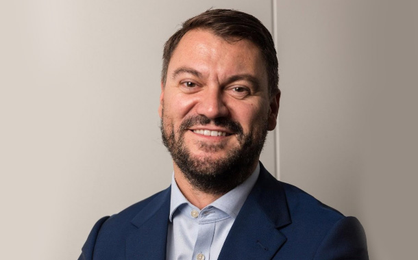 Serco appoints new Middle East CEO