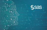 SAS partners with NVIDIA