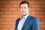 Mimecast Appoints Brandon Bekker to Lead EMEA Region