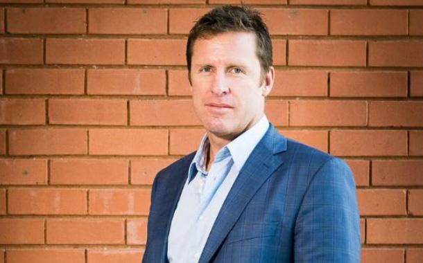 Mimecast Appoints Brandon Bekker to Lead EMEA Region