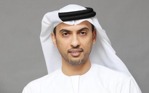 Smart Dubai and DHA Save Lives with AI