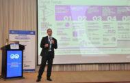 Microsoft Demonstrates Intelligent Cloud Solutions at SPE Workshop