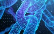 Landmark Group, HSBC Complete Dual-Platform Blockchain Transaction