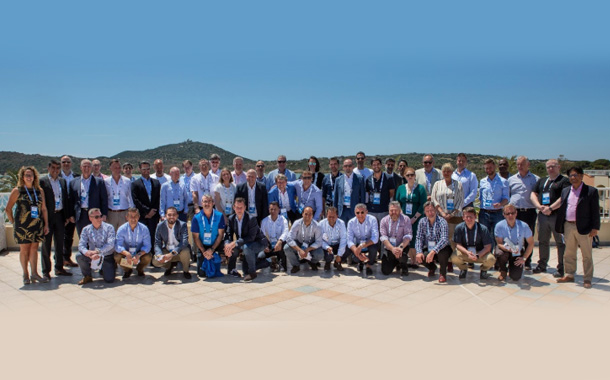 A10 Networks Demonstrates Commitment to Partners with EMEA Partner Summit