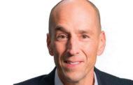 Sophos Acquires Rook Security