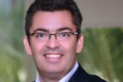 Luis Ortega Joins Pagero Gulf as MD for MEA