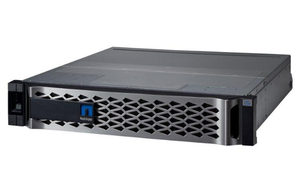 NetApp Debuts New Channel-led AFF C190 Entry-level all-flash storage