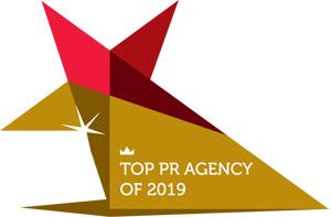 TOP-PR-Agency-2019