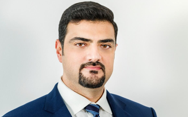 Bitdefender Appoints new Regional Director
