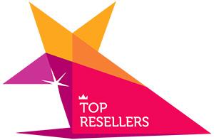 Top-Resellers
