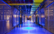 Equinix Unveils Virtual Network Services on Platform Equinix