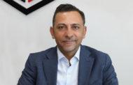 Emirates Steel Accelerates Digital Roadmap with Commvault
