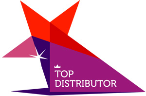 top-distributo