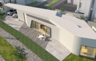 Emaar to build first 3D printed home in Dubai