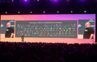 AWS Launches Region in the Middle East