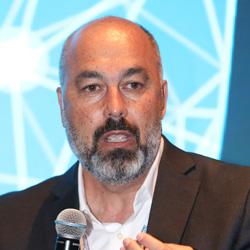 Ali Sleiman, Technical Director of Infoblox