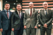 BIGO Strengthens Presence in MENA region