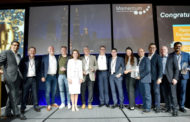 Epicor International Partner Excellence Awards Celebrate Exceptional Achievements