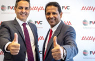 FVC Partners with Avaya