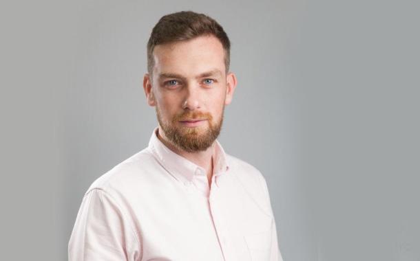 Jake Callaway, Managing Director, MENA at 4C