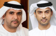 'DubaiNow' App Hits AED 4 Billion in Total Value of Transactions Processed