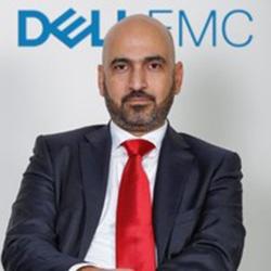 Wissam Wehbe, OEM & IOT Sr. Engineer – META , Dell Technolgies