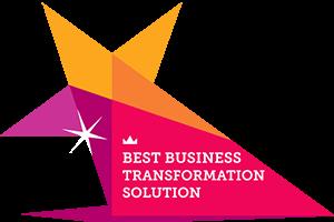 Best-Business-Transformation-solution