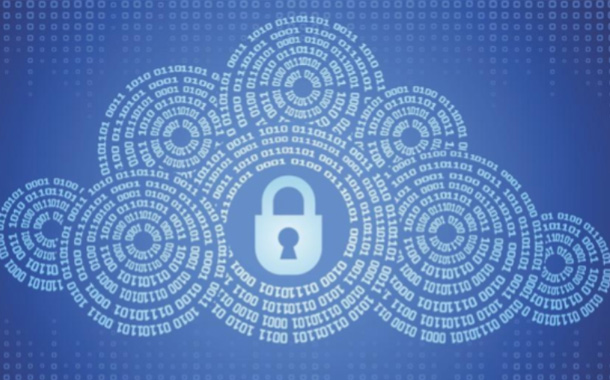 More Than Half of Enterprises Believe Security Can't Keep Up with Cloud Adoption