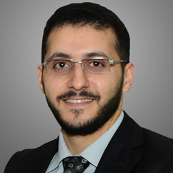 Hasan Isam Naser Muhi Information Security Asst. Manager Kuwait Finance House - Bahrain