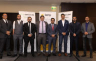 Virus Rescuers hosts a gala night for IT and Security Professionals