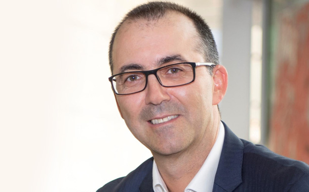 Dell Technologies Appoints New Channel Head for MERAT