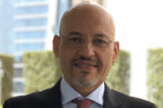 Hitachi Vantara Appoints Walid Gomaa as General Manager