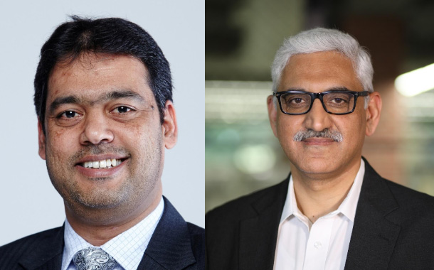 Focus Softnet Accelerates Global Business Expansion with Tata Communications