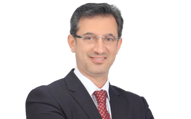 Nexans Appoints New Managing Director for MEA