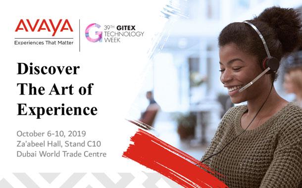 New Innovations Unveiled For Avaya IX Contact Center Portfolio