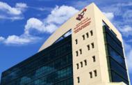 Bahrain Credit Drives Digital Transformation with Veeam