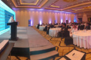 The World CIO 200 Summit and GEC Security Symposium kicked off in Saudi Arabia