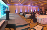 The World CIO 200 Summit and GEC Security Symposium kicked off in Saudi Arabia