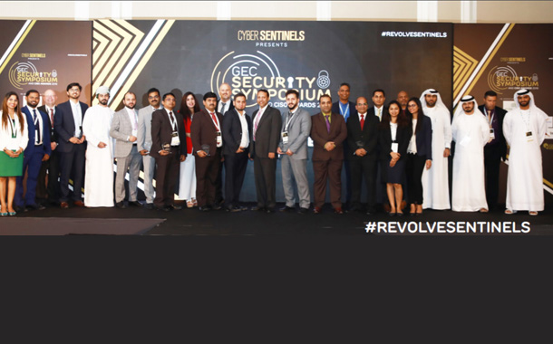 GEC Security Symposium Concludes on a Grand Note with Dubai Police