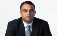 Aruba finds 61% of UAE orgs are actively using edge technologies for new outcomes