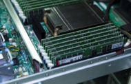 Kingston Technology Unveils Availability of DDR4-3200 Registered DIMMs